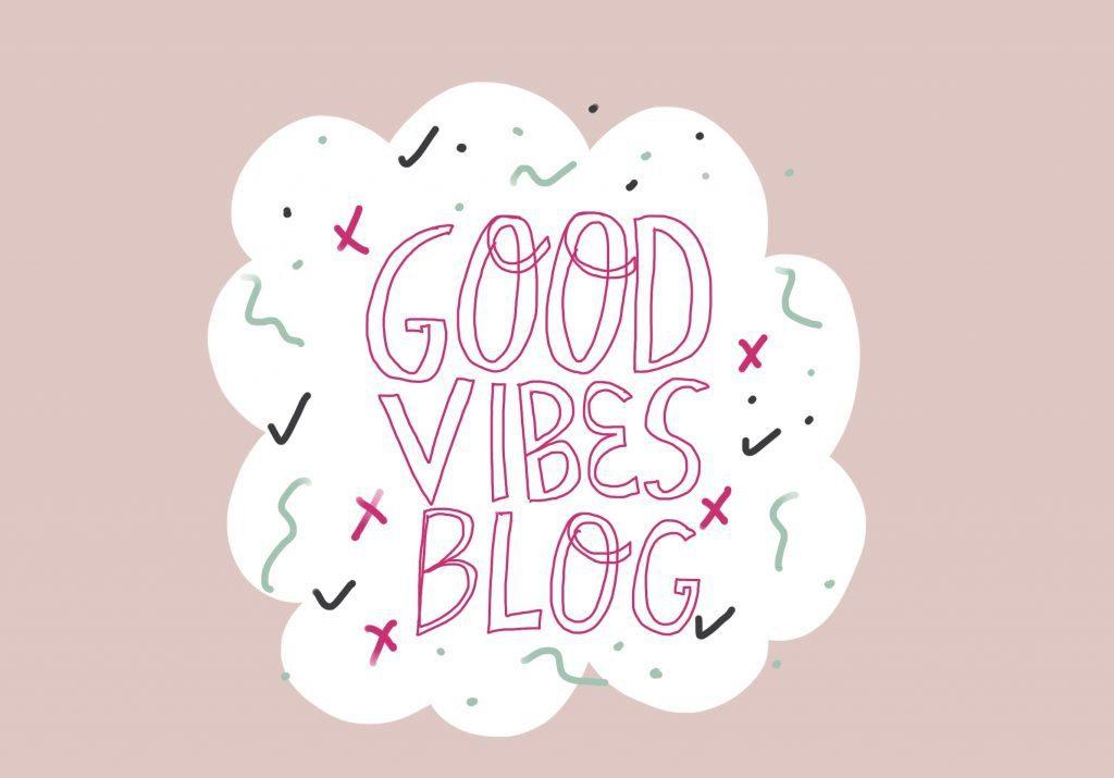 The Good Vibes Blog FeelGood Fibers