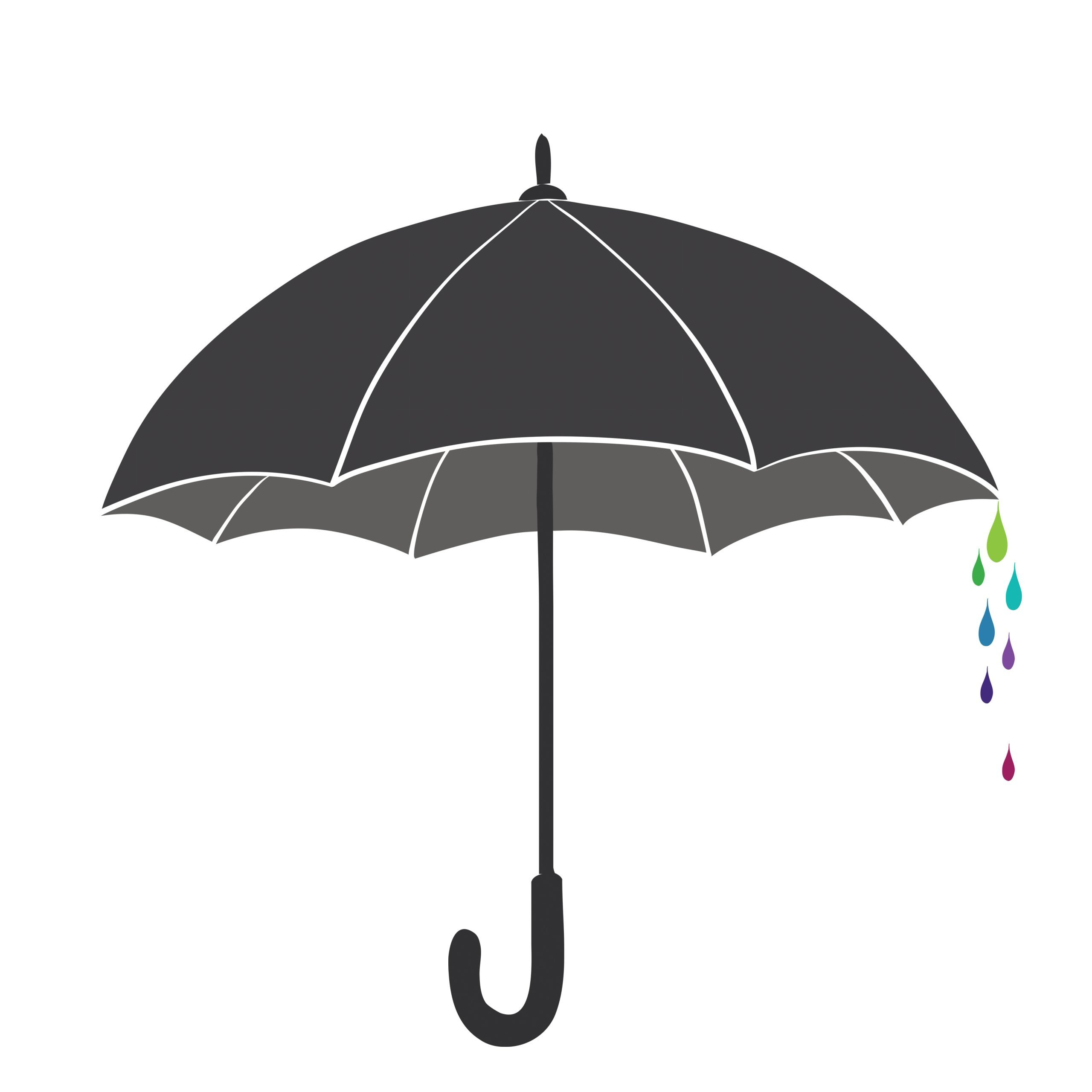 My Rainy Day Designs