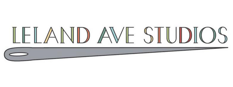 Leland Ave Studios