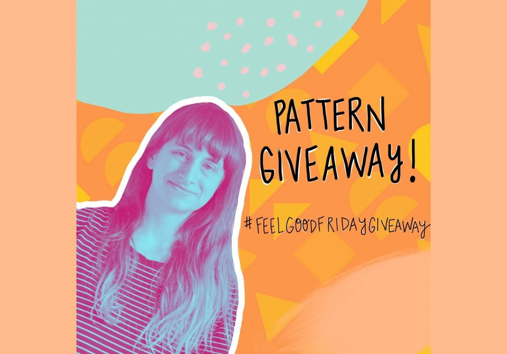 FGF Giveaway with Wax and Wane Studios on FeelGood Fibers