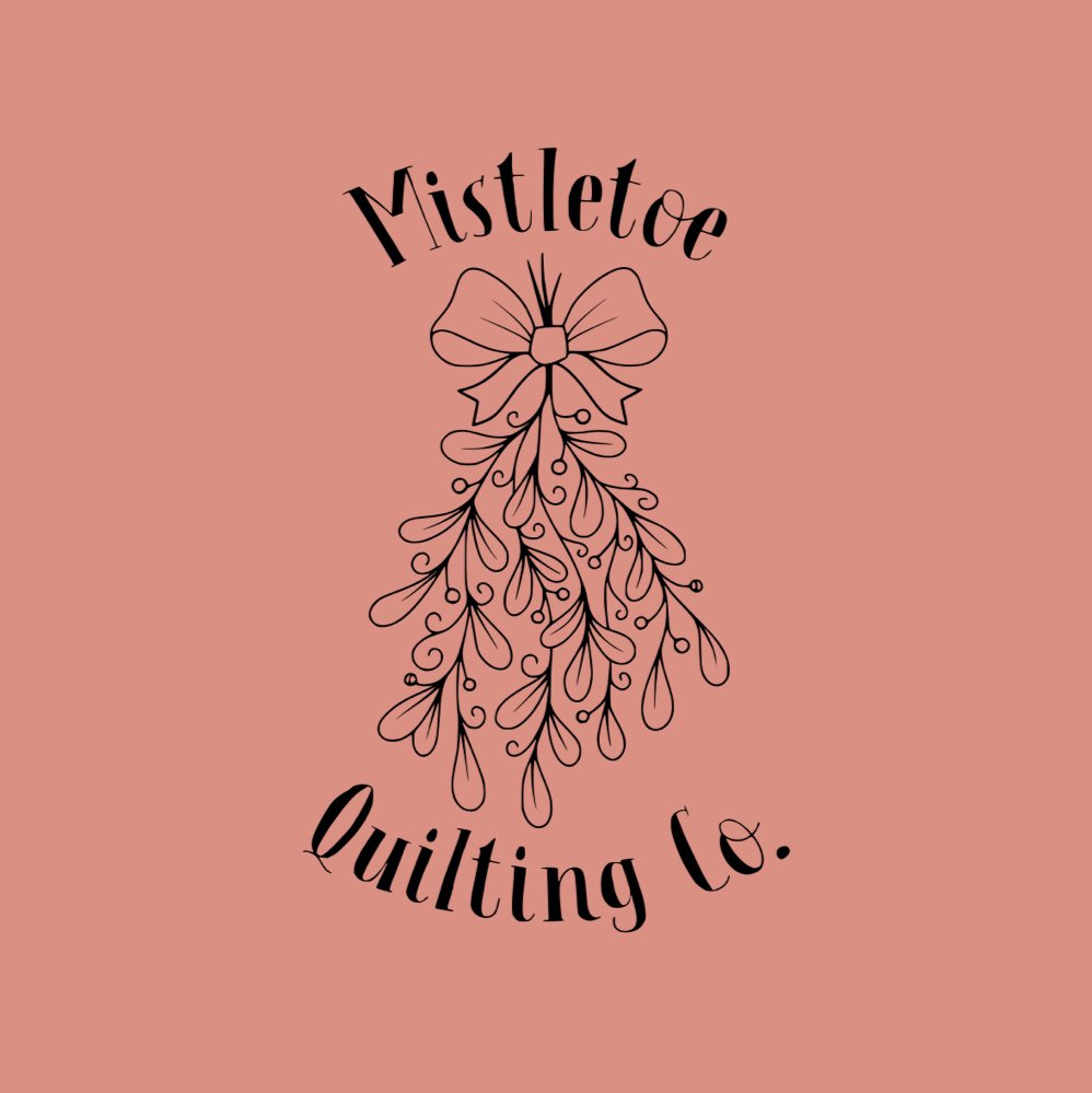 Mistletoe Quilting Co.