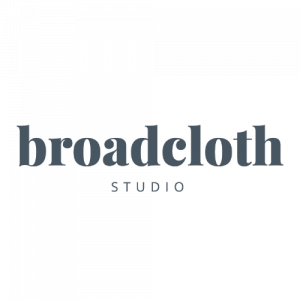 FGF Giveaway with Broadcloth Studio