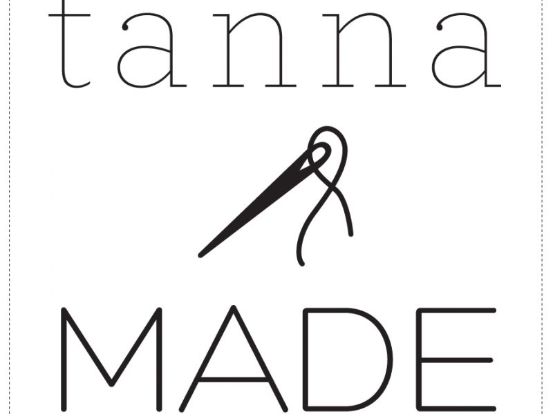logo_Final_TannaMade_BlackOnWhite
