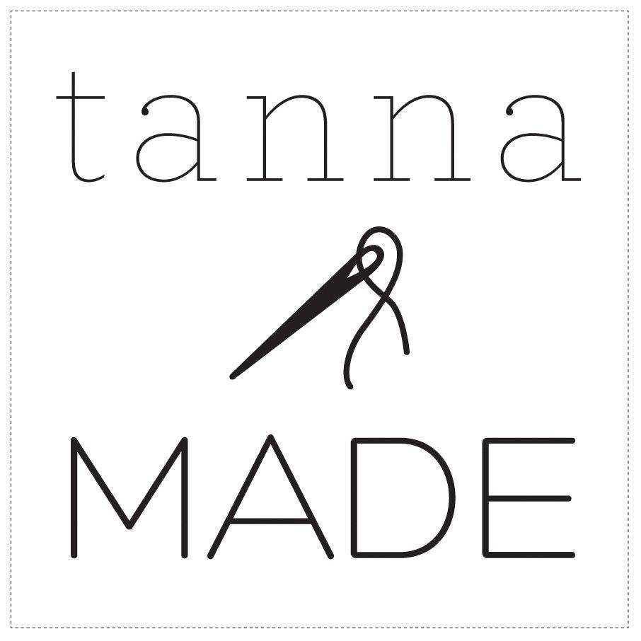tannaMade