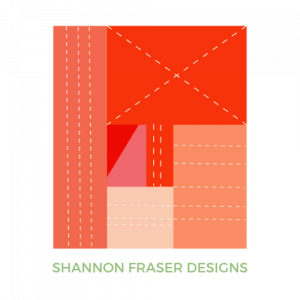FGF Giveaway with Shannon Fraser Designs