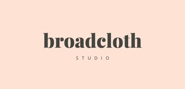 Broadcloth Studio